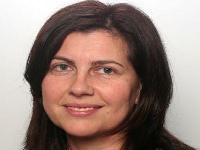 Ihr Gastgeber Sandra Skare