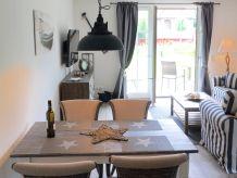 Apartment Käpt´n Bickbeer