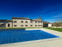 Holiday house Villa Krculi