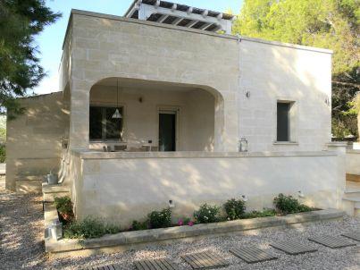 Villa Timo