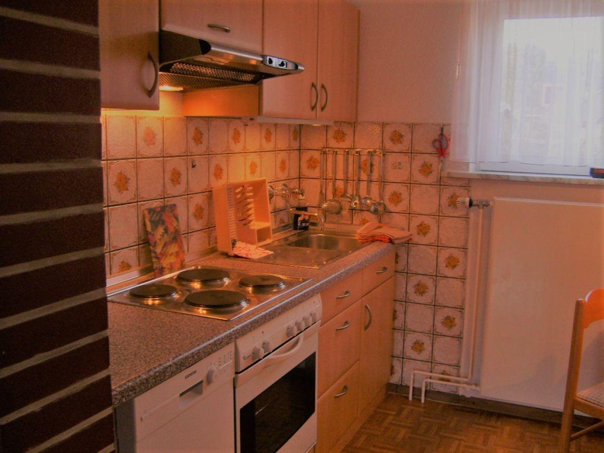 ferienwohnung hotzy 2 halbinsel eiderstedt frau renate hotzy. Black Bedroom Furniture Sets. Home Design Ideas