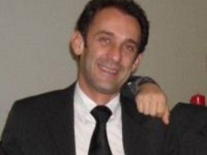 Ihr Gastgeber Stefano Addis
