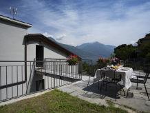 Apartment Casa Attico Al Porto - 1337