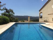 Ferienwohnung Casa El Limonero