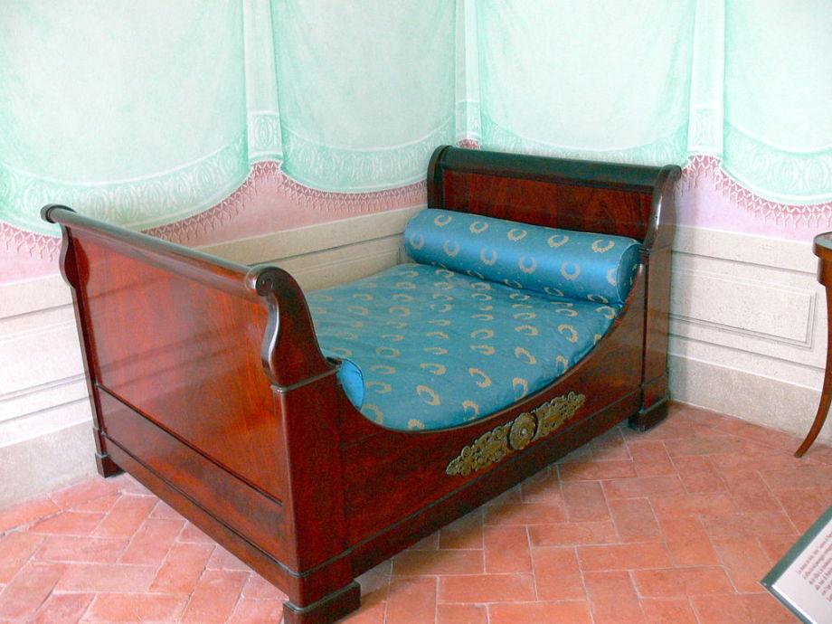 bahceci schloss testobjekt test bremen firma test tests herr serkan bahceci. Black Bedroom Furniture Sets. Home Design Ideas