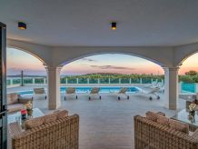 Villa Ivelja