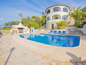 Villa Alondra