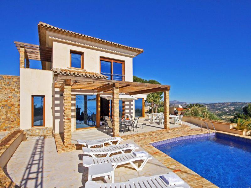 Villa Anis