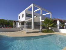 Villa Villa Athos - Estilo Moderno