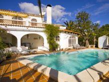 Villa Villa Axel - Cerca del Mar