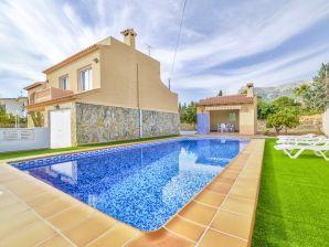 Villa Benicolada