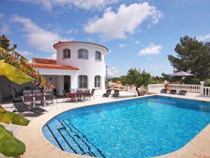 Villa Benicuco24
