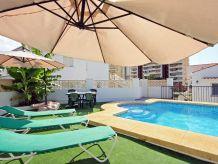 Villa Villa Calalga - Ubicación Perfecta