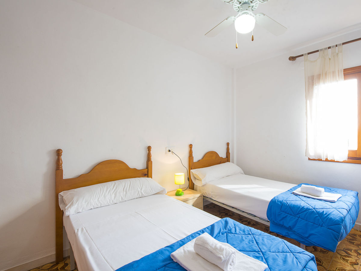 villa cari costa blanca calpe firma plusholidays s l. Black Bedroom Furniture Sets. Home Design Ideas