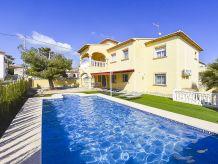 Villa Villa Jesica - Ideal para familias y grupos