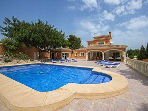 Villa Kate