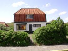 """Ferienhaus """"De Kaap"""""""