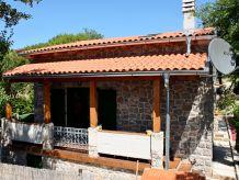 Ferienhaus Mia