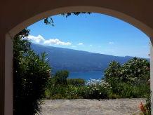 Ferienwohnung Casa Orio Apt. 2