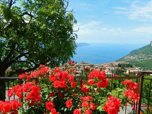 Ferienwohnung Stella del Garda, Apt. 7