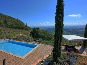 Villa Piera-Ida