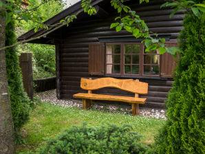 Ferienhaus Schwedenhaus Lönn 30