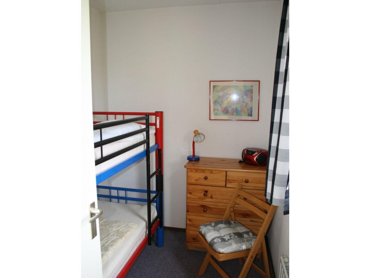 ferienhaus nordseeperle nord holland familie martin christina cestonaro. Black Bedroom Furniture Sets. Home Design Ideas