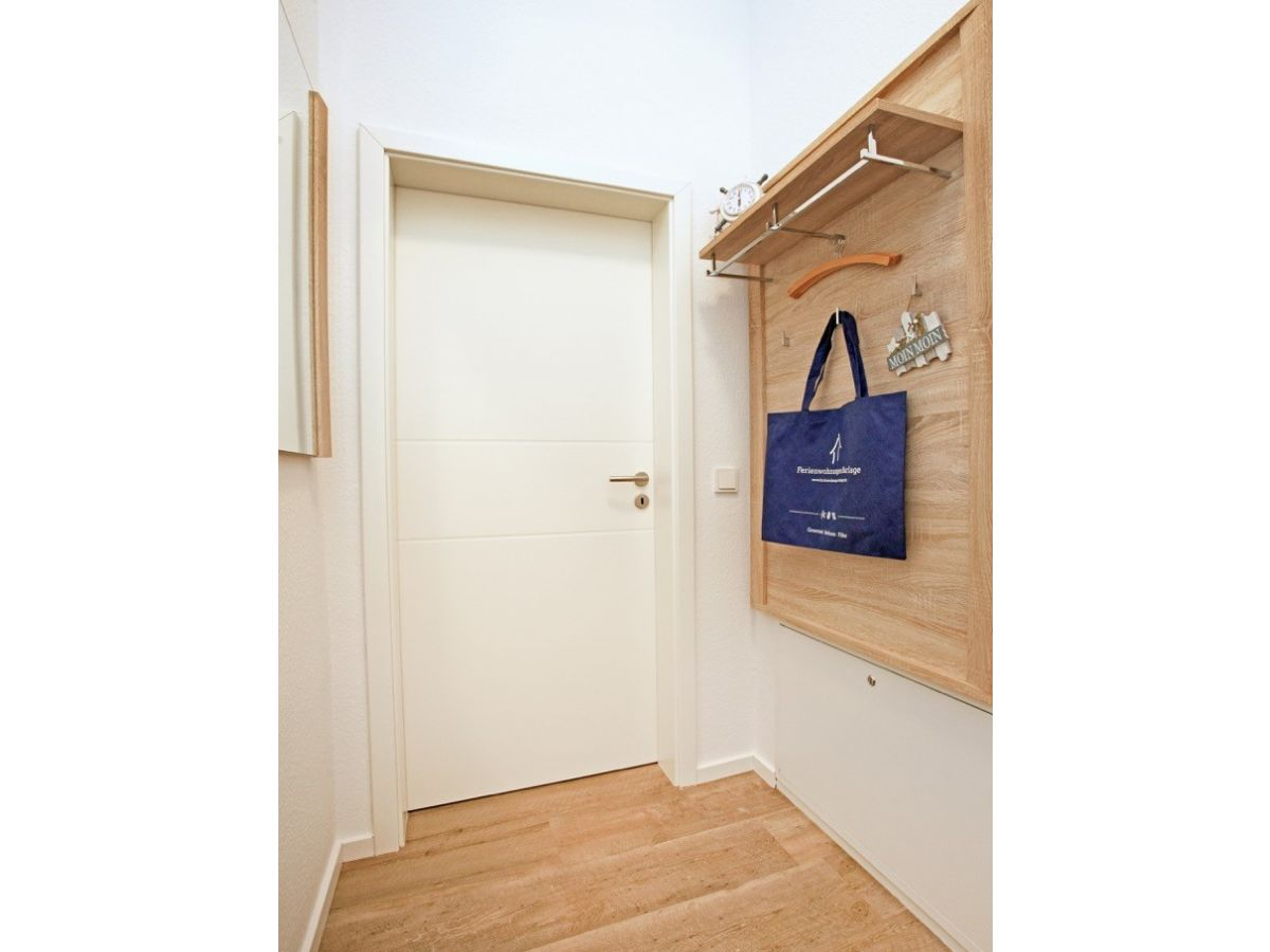 ferienwohnung kickerbeck ostfriesische inseln borkum. Black Bedroom Furniture Sets. Home Design Ideas