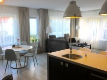 Holiday apartment Duinsuite