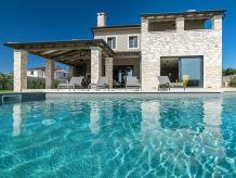 Villa Villa Monte Pula