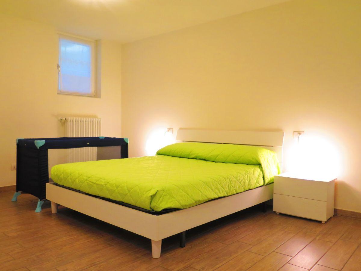 Ferienhaus Casa Iole   097023 CNI 00014 Colico Herr Ennio Tarca