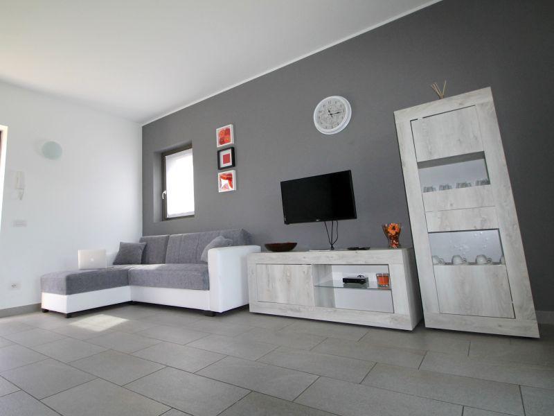 Ferienhaus Casa Iole - 097023-CNI-00014