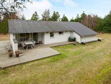Ferienwohnung Blåvand, Haus-Nr: 93166