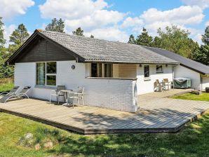 Ferienhaus Blåvand, Haus-Nr: 93166