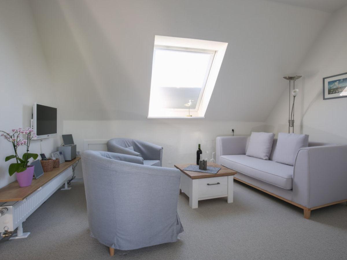ferienwohnung waldhusenwaft pellworm herr matthias jensen. Black Bedroom Furniture Sets. Home Design Ideas
