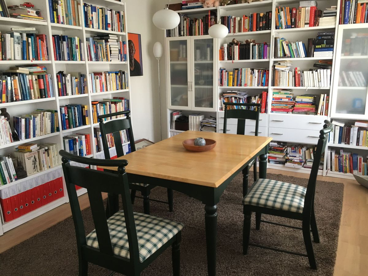 ferienhaus waren m ritz mecklenburgische seenplatte m ritz frau dagmar leistner. Black Bedroom Furniture Sets. Home Design Ideas