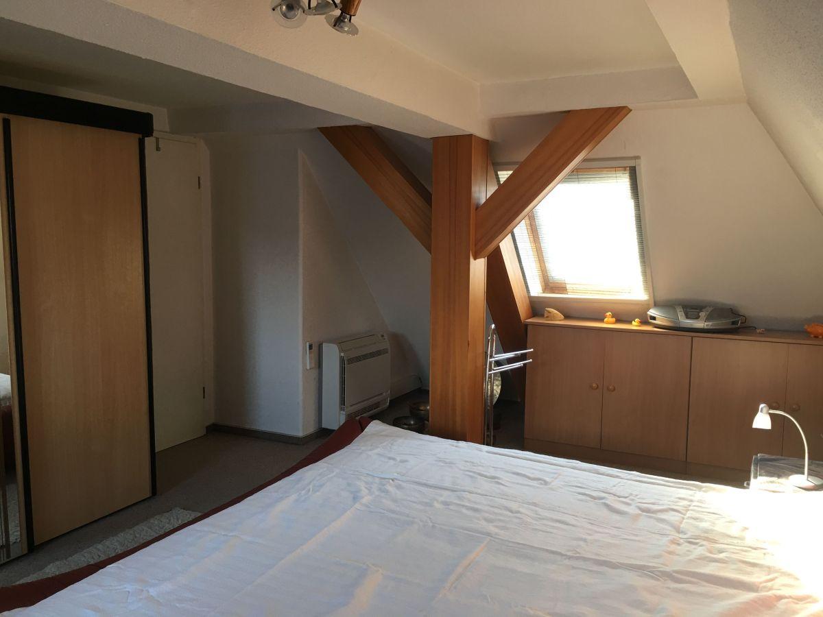 ferienhaus waren m ritz mecklenburgische seenplatte. Black Bedroom Furniture Sets. Home Design Ideas