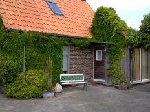 Ferienhaus Seeblick-Tannenhausen