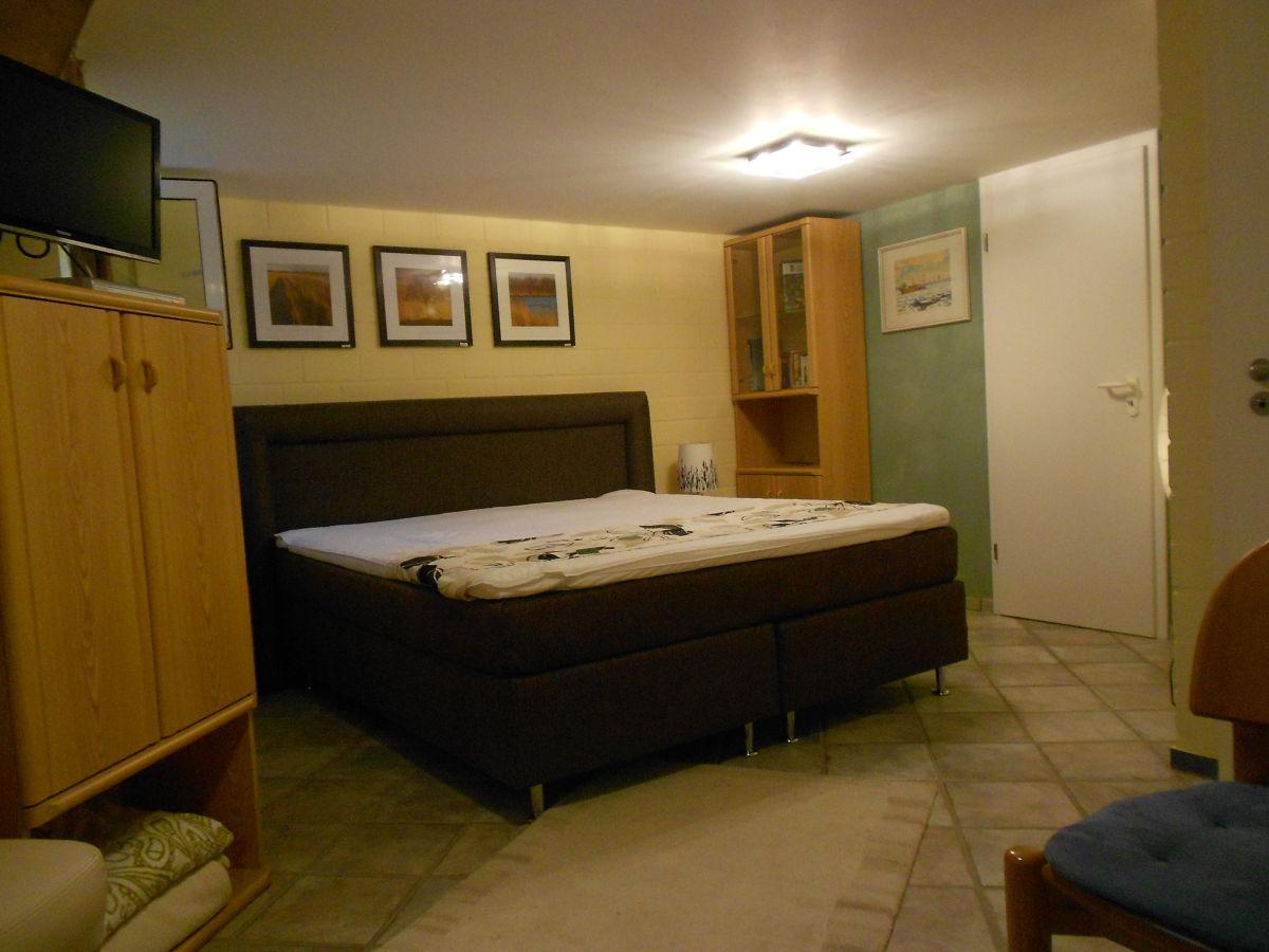ferienhaus seeblick tannenhausen ostfriesland aurich familie hufschlag. Black Bedroom Furniture Sets. Home Design Ideas
