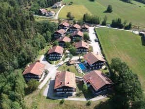 Ferienwohnung Bayerwaldtraum