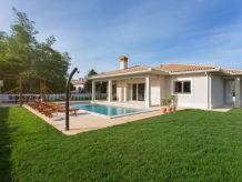 Villa Villa Tisa