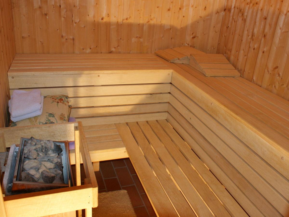 ferienwohnung rosendahl wohnung b feldkirchen in k rnten. Black Bedroom Furniture Sets. Home Design Ideas