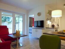 Ferienwohnung Nordsee Park Dangast - Apartment Strandgut 1/3