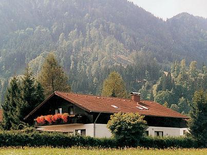 Falkenstein Haus Gröger