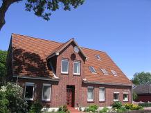 Ferienwohnung Kronsberg 3-Raum
