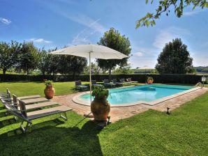 Villa delle Vigne