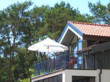 Ferienwohnung Nida Panorama