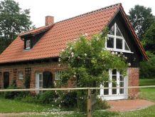 Ferienhaus Kleine Kate