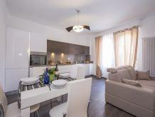 Apartment Lugano Giardino - 1664