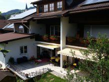 """Ferienwohnung Haus Gerold """"Rotspitze"""""""